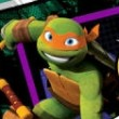 Game Teenage Mutant Ninja Turtles: Comic Book Combat