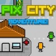 Pix City Game Online kiz10