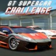 Game GT Supercar Challenge