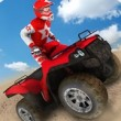 Game Offroad Multiplayer Racing