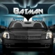 Batman Dark Race Game Online kiz10