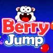 Berry Jump Game Online kiz10