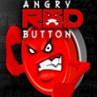 Angry Red Button Game Online kiz10