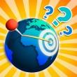 Game Globe Master