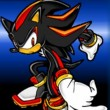 Wave Warrior Sonic EXE 2 Game Online kiz10
