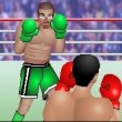 2D knockout Out Game Online kiz10