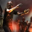 Zombie Take Down Game Online kiz10