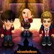 House of Anubis ? The Song of Dreams Game Online kiz10