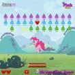 Game Pinkie Pie Bounce
