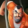 Game Prison Break 2