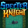 Game Specter Knight