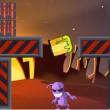 Game Alien Blasters