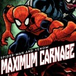 Spiderman & Venom: Maximum Carnage Game Online kiz10