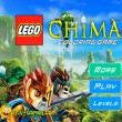 Lego Chima Coloring Game Online kiz10