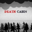 Death Cabin Game Online kiz10
