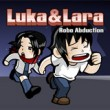 Luka & Lara: Robo Abduction Game Online kiz10