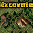Excavate! Game Online kiz10