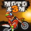 Game Moto X3M