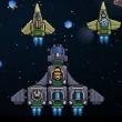 Game Galaxy Siege 3