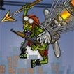 Zombie Ace Game Online kiz10