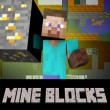mine-blocks