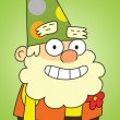 The 7D Dwarf Track Builder Game Online kiz10