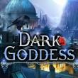 Game Dark Goddess