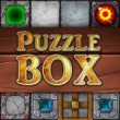 Puzzle Box Game Online kiz10