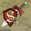 Swords & Souls Game Online kiz10