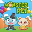 Monster Pet Game Online kiz10