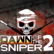 Dawn Of The Sniper 2 Game Online kiz10