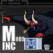 Mobs Inc Game Online kiz10