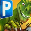 Jurassic Mega Parking Game Online kiz10
