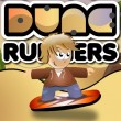 Dune Runners Game Online kiz10