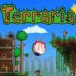 Game Terraria Online