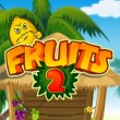 Fruits 2 Game Online kiz10