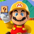 Super Mario Maker PC Game Online kiz10