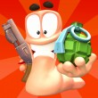 Game Worms 2P Online