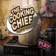 Game The Cooking Chief