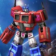 Transformers War Game Online kiz10