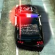 Driving Force 2 Game Online kiz10