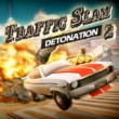 traffic-slam-2--detonation