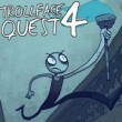 Game Trollface Quest 4