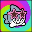 Game Crazy Shark Ball 2