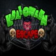Game Mirchi Halloween Escape