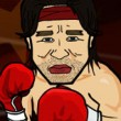 Boxing Live 2 Game Online kiz10