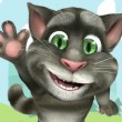 Talking Cat Box Adventure Game Online kiz10