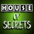 Game House of secrets