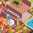 Bed and Breakfast 3 Game Online kiz10