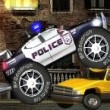 Killer Trucks Game Online kiz10